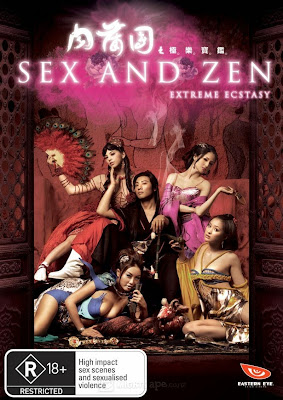 http://truemoviess.blogspot.com/2015/05/sex-and-zen-extreme-ecstacy-