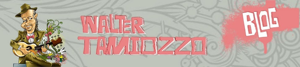 WalterTamiozzo