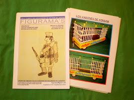 Cuaderno Nº. 19 / Septiembre de 2010