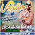 BAIXAR – Abrakadabra – CD Verão 2016