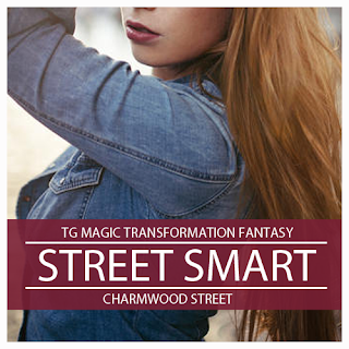 http://misstresssimone.blogspot.com/2016/01/street-smart-charmwood-street.html#more