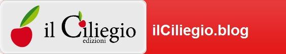 ilCiliegio.blog