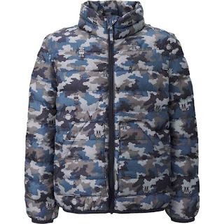 http://www.uniqlo.com/eu/en/product/boys-light-warm-padded-jacket-159599.html?dwvar_159599_color=COL06&dwvar_159599_size=AGA110&cgid=IDlight-padded3113