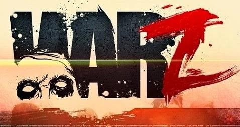 INFESTATION (WAR Z)