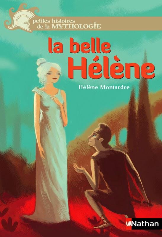 http://antredeslivres.blogspot.fr/2014/09/la-belle-helene.html