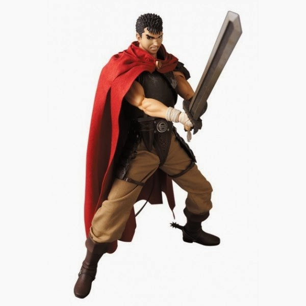 http://biginjap.com/en/pvc-figures/7679-berserk-movie-rah-636-guts-band-of-the-hawk-ver.html