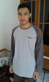konveksi kaos Kepulauan Bangka Belitung Bangka, Pangkalpinang, Bangka Barat, Bangka Selatan, Bangka Tengah, Belitung
