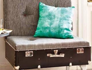 http://www.manualidadeson.com/tu-antigua-maleta-ahora-es-un-gran-asiento.html