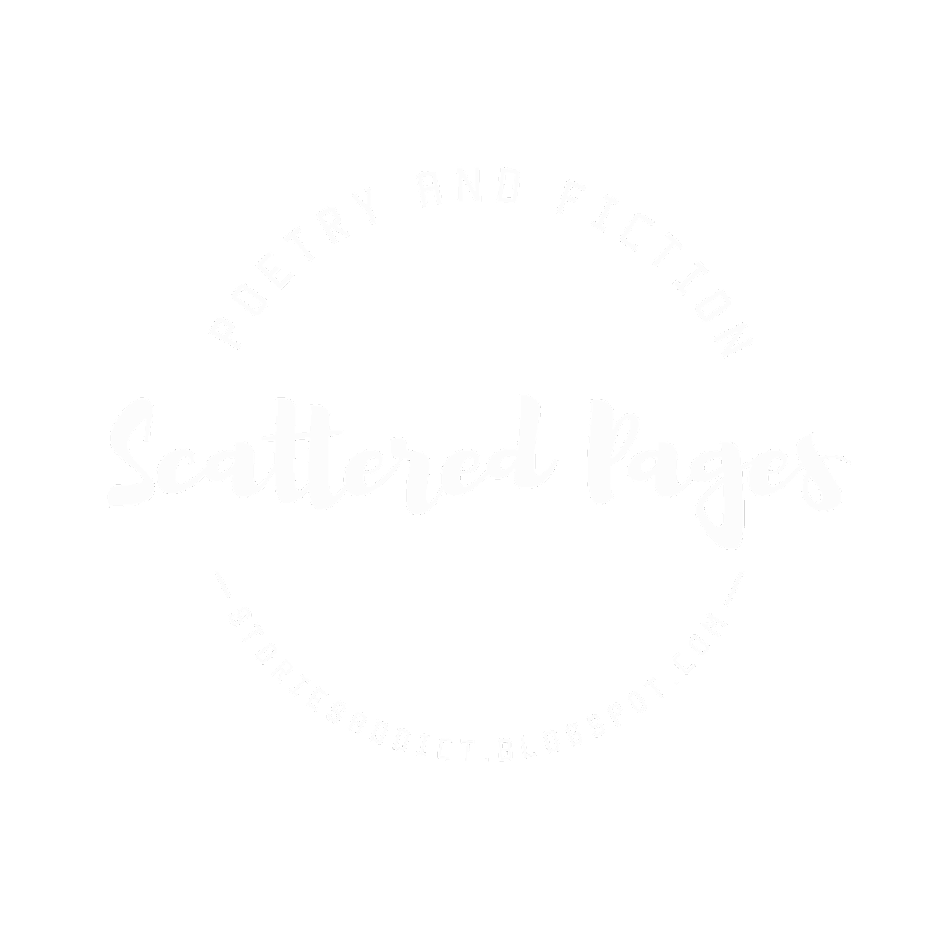 Scattered Pages