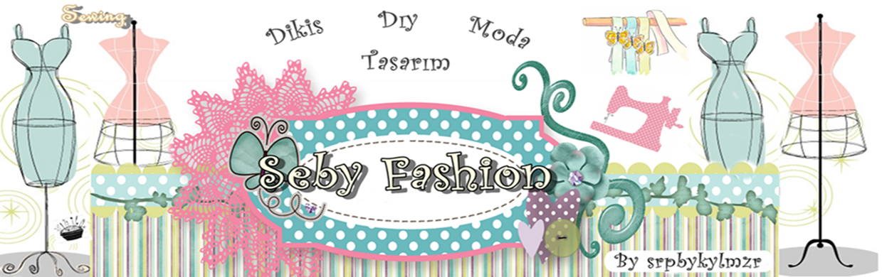 Seby Fashion