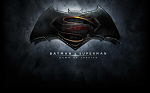 http://sinopsistentangfilm.blogspot.com/2015/04/film-batman-v-superman-dawn-of-justice.html
