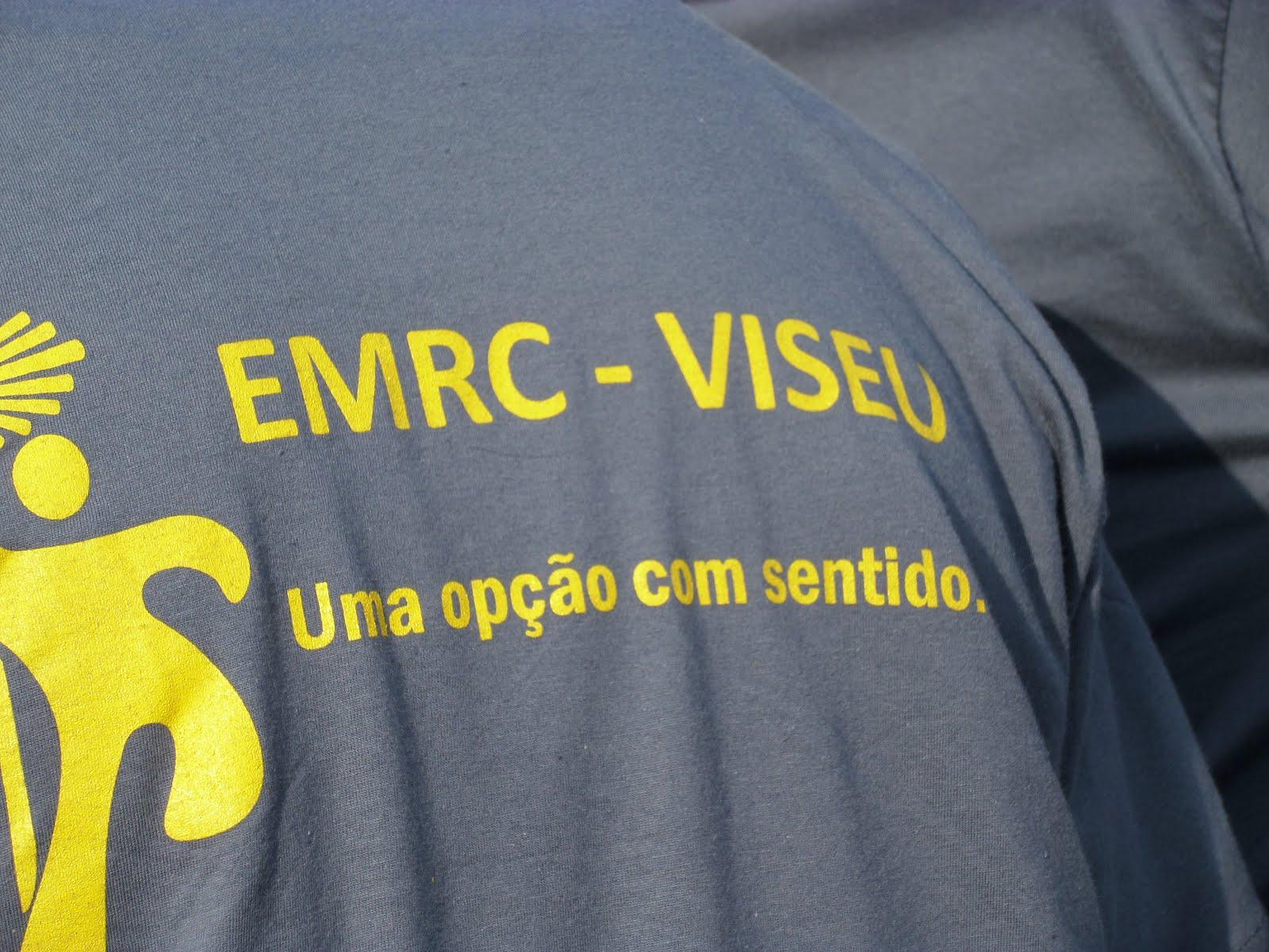 EMRC VISEU