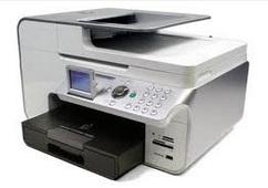 Dell Photo All In One Printer 966 Driver Windows 10