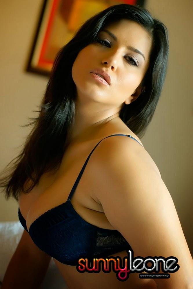 Sunny Leone Looks Very Sexy Unseen Sunny Leone Hot Photoshoot Pics