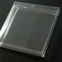 https://scrap-casket.jp/product_item.php?itemid=19125