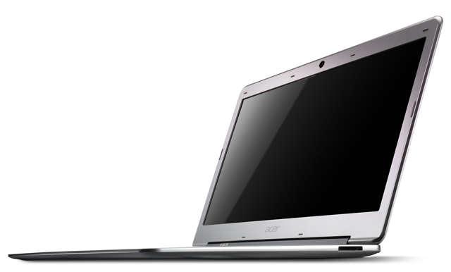 http://1.bp.blogspot.com/-3NzPl6RBAXQ/TpjdOrO9ISI/AAAAAAAAA2g/AC8VbLMEj94/s640/Acer+Aspire+S3.jpg