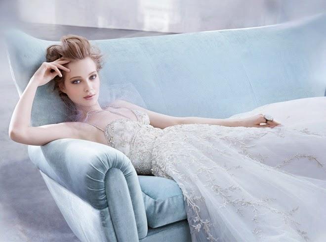 Lazaro Wedding Dresses Website 74 Best Please contact Lazaro for