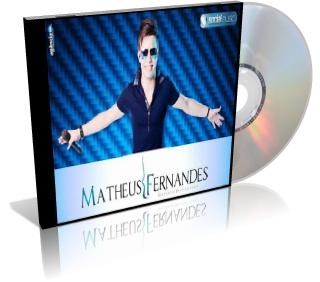 Matheus Fernandes – Cuidar De Você (Part. Humberto e Ronaldo)
