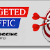 7 great tips to attract targeted traffic to your website