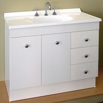 Modecor vanity units vanity units freestanding corner for Bathroom cabinet 900 x 600