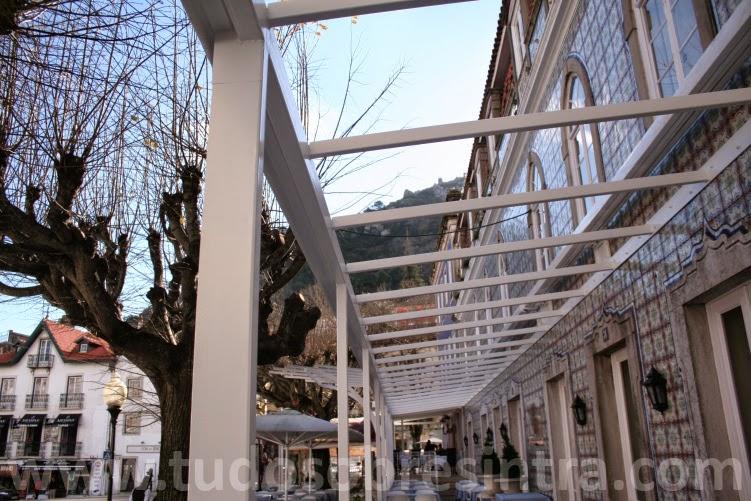 Hotel Paris Intra Muros Pas Cher