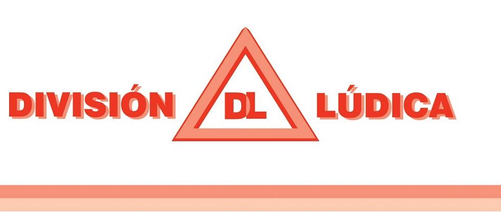 División Lúdica