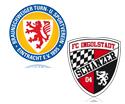 Live Stream Eintracht Braunschweig - FC Ingolstadt