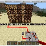 RedLogic 150x150 RedLogic Mod 1.5.2 Minecraft 1.5.2 and Minecraft 1.6