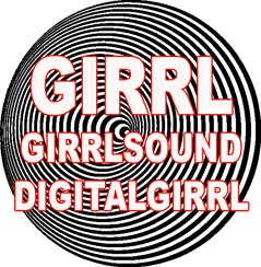 girrlsound reviews