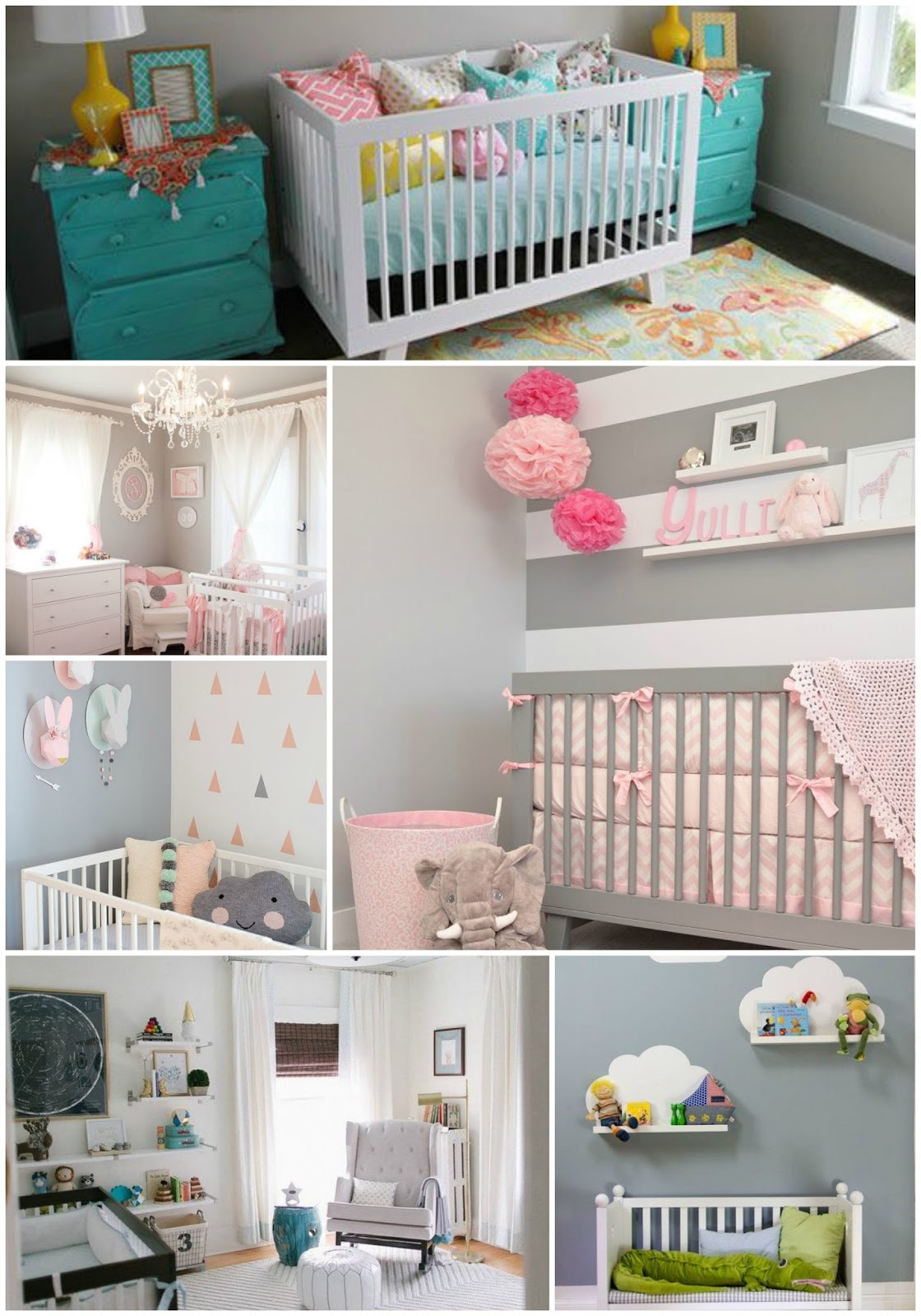 Camerette bambini marche beautiful disegno idea marche camerette camere per ragazzi ikea arredo - Cameretta neonato ikea ...