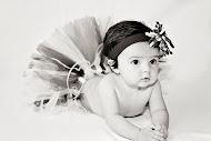 Lillie {6 months}
