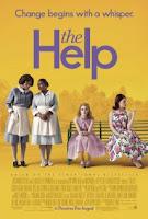 THE HELP Box Office Hattrick