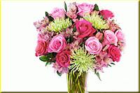 arti_mawar_pink1502