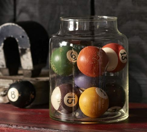 Pool Is A Journey Pool Ball Art Decorations Photos Adorable Pool Ball Decorations