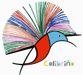 http://www.kizoa.es/diap...148344o1/colibrio-biblio