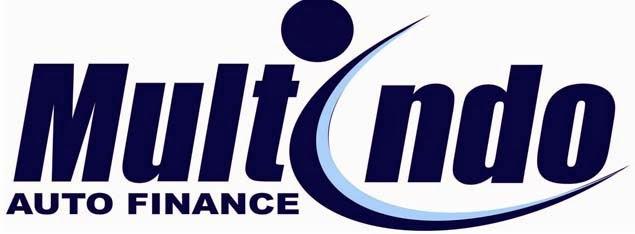 Lowongan Kerja Rekrutmen Promo di PT. Multindo Auto Finance – Semarang