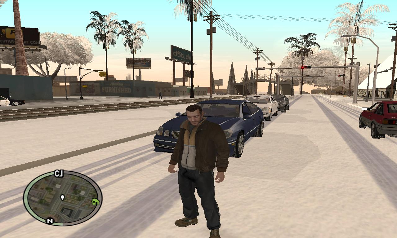 Image Result For Download Games Windows Gtaa
