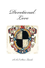 Devotional Love
