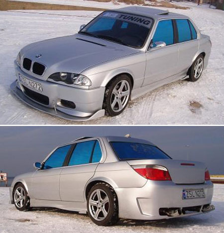 Pics and Vids of the Day  - Page 4 BMW-E-30-+Car-+7