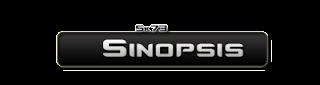sinpsis+(2).png