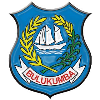 Rincian Formasi CPNS Daerah 2014 Kabupaten Bulukumba (Sulawesi Selatan)