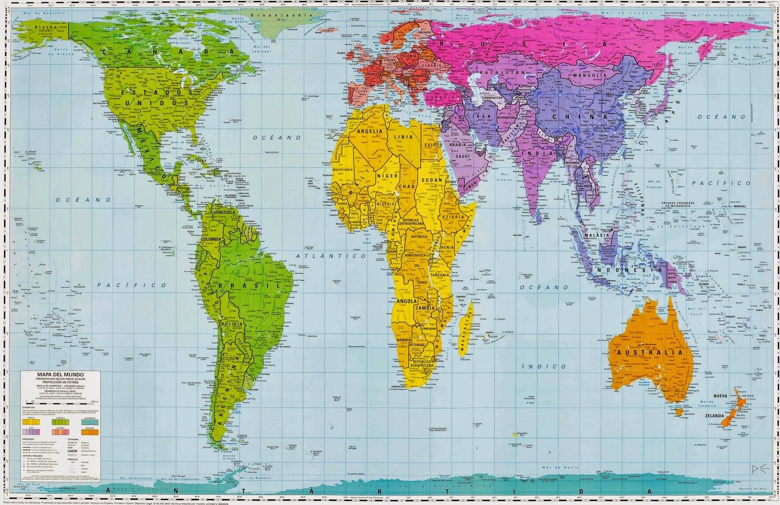 http://actualidad.rt.com/sociedad/163130-mapas-representan-mundo-diferentes-reves#.VLYfEzAhzcg.facebook