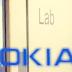Future Nokia Phones to be waterproof!?