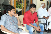 Sharwanand Nitya Menon Movie Opening-thumbnail-14