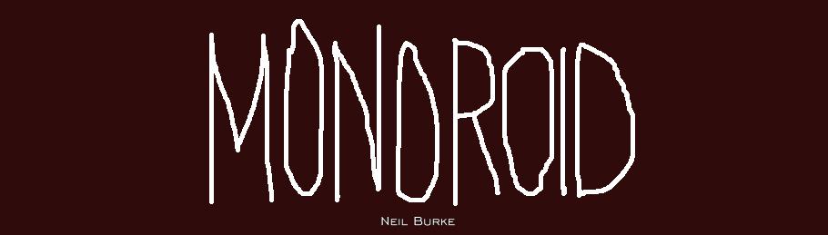 Monoroid