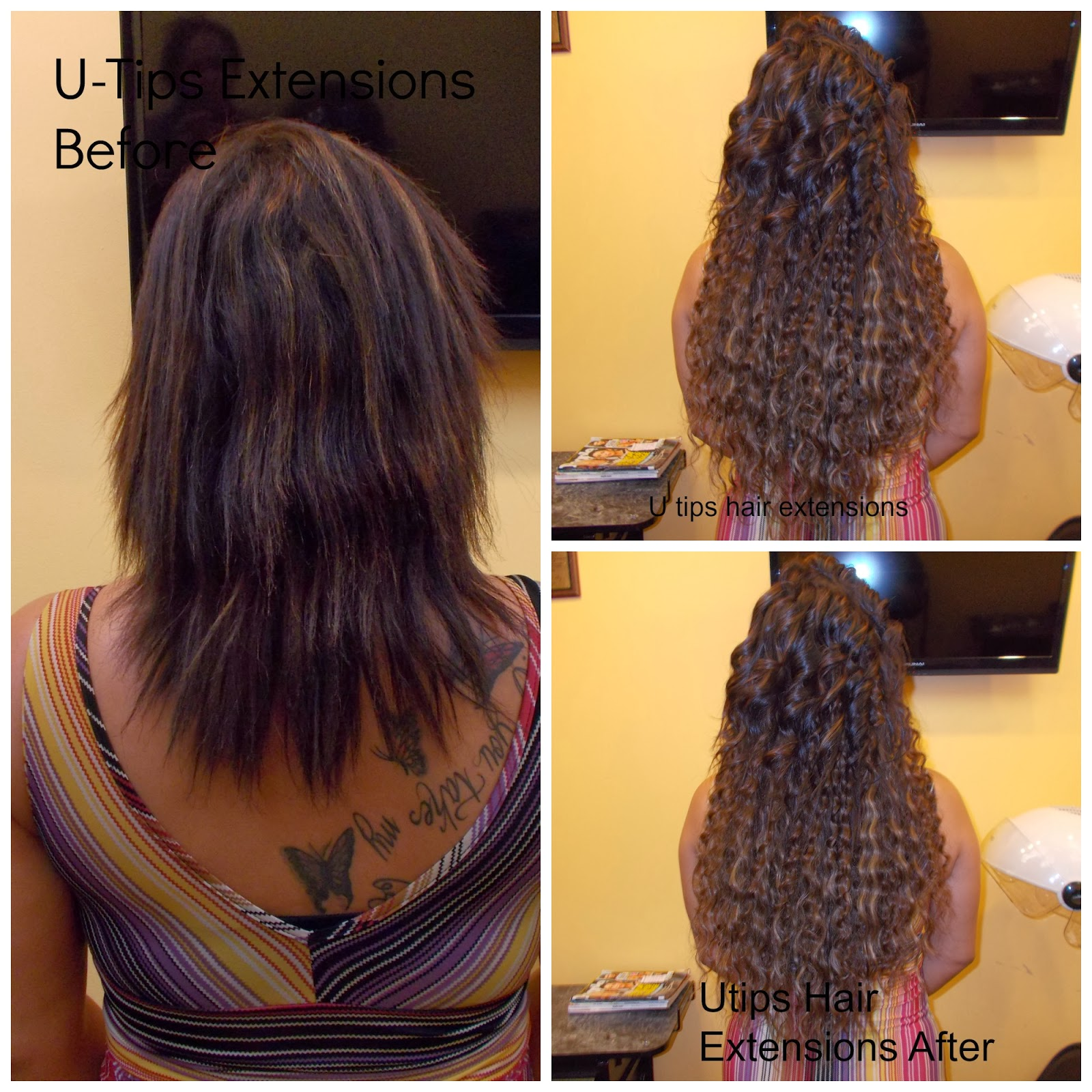 Donna Bella Hair Extensions Cheap Remy Hair Review