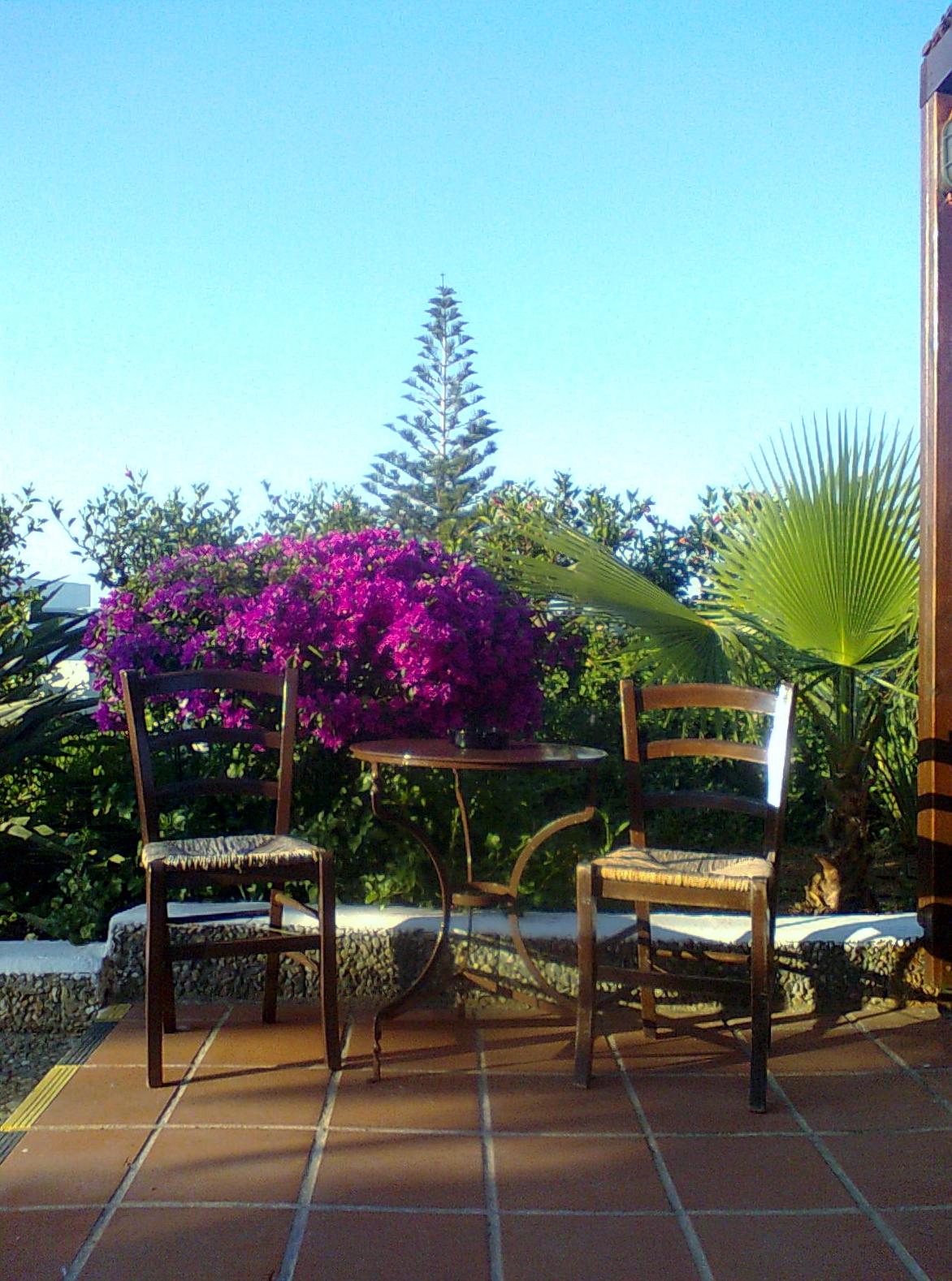 lyttos beach hotel crete
