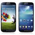 Spesifikasi Harga Samsung Galaxy S4 Terbaru April 2013 Lengkap