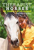 """Therapist Horses"" de Nathalie Durel"