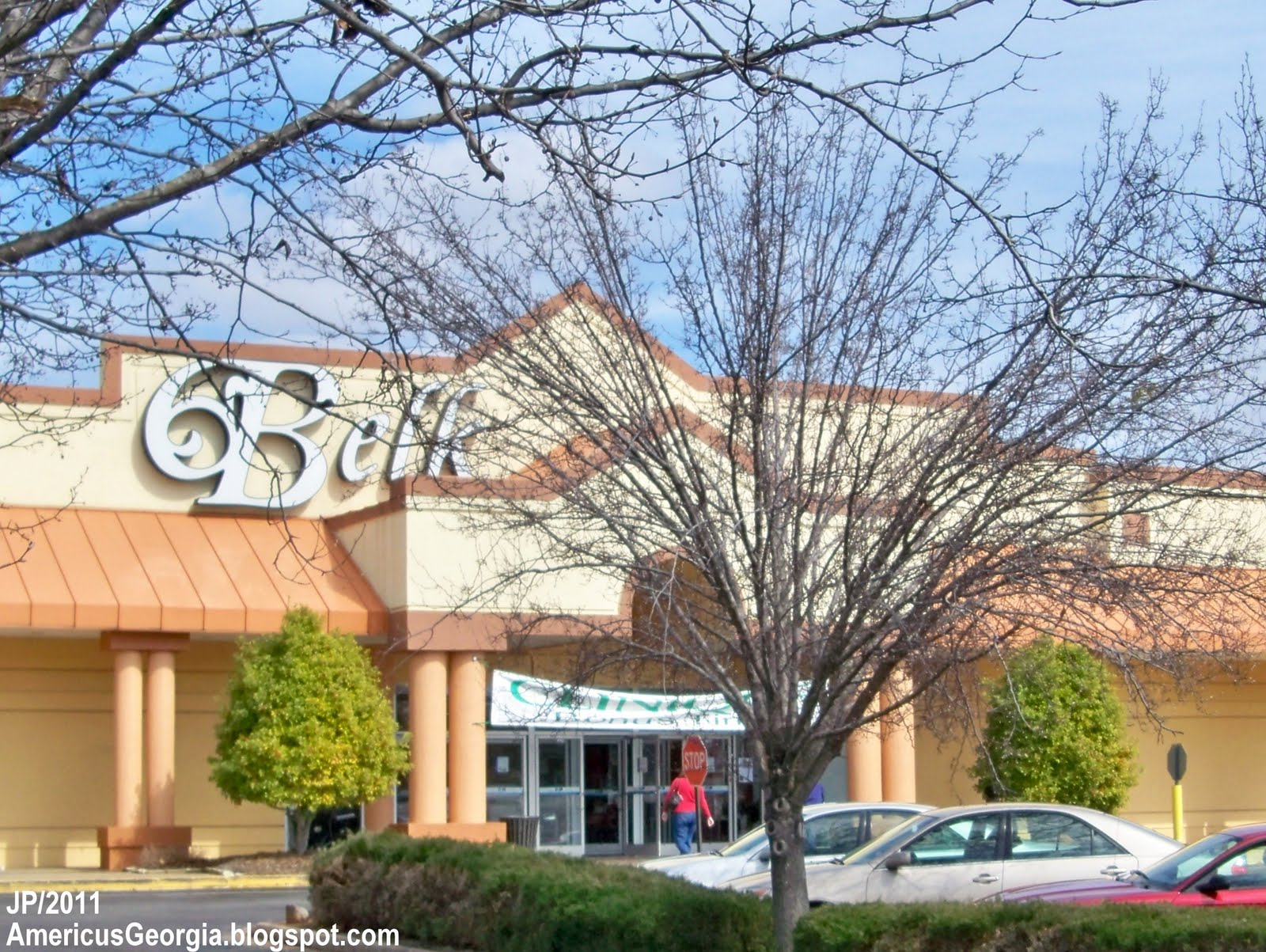 http://1.bp.blogspot.com/-3OFU-fU3ZcM/Tf__8KE7U-I/AAAAAAADny4/BHyYxpTiCs8/s1600/BELK+AMERICUS+GEORGIA%252C+Belk+Womens+Mens+Clothing+Department+Store+AmericusGA..JPG
